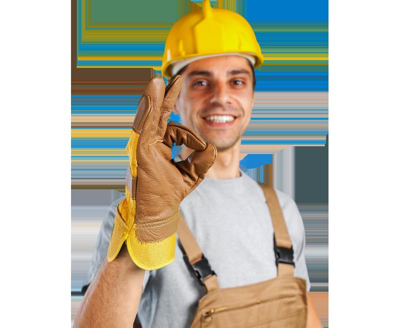 bouwvakker-verzoek-indienen