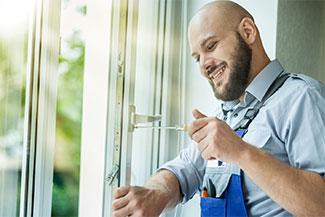 home-diensten-glaszetters