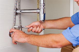 home-diensten-loodgieters