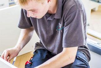 home-diensten-meubelmakers