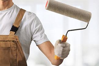 home-diensten-schilders