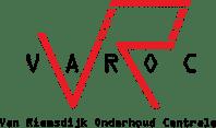 logo-varoc